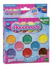 Aquabeads Souprava korálkové šperky