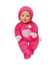 """My little BABY born, First Love """"Svítí ve tmě"""", 30 cm"""