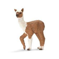 Schleich - Zvířátko - lama mládě