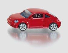 SIKU Blister - Volkswagen New Beetle