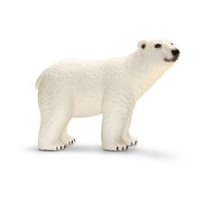 Schleich Zvířátko - lední medvěd