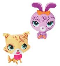 Littlest Pet Shop - Dekorativní zvířátko