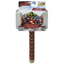 Hasbro AVN Thorovo kladivo