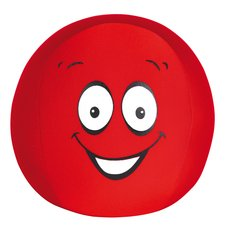 John Relax míček obličeje 200 mm