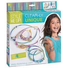 Style Me Up náhrdelníky, náramky