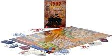 Mindok 1989:Úsvit svobody