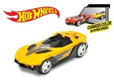 Nikko Hot Wheels Hyper Racer