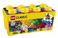 LEGO Classic Střední kreativní box LEGO®