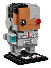 LEGO BrickHeadz 41601 Cyborg