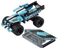 LEGO 42059 Technic Náklaďák pro kaskadéry
