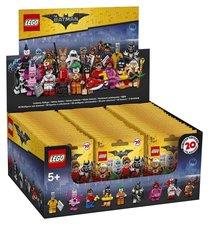 LEGO Minifigures 71017 Minifigurky Batman film