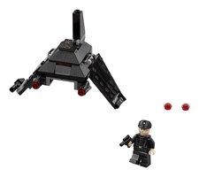LEGO 75163 LEGO Star Wars TM Mikrostíhačka Krennicova kosmická loď Impéria