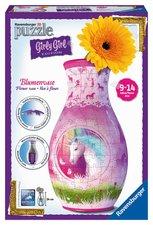 Váza Jednorožec 3D 216d