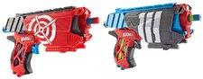 Mattel Boomco Dual defenders BGY63