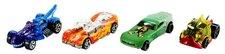 Hot Wheels Angličák Color Shifters  (různé druhy)