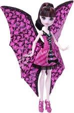 Mattel Monster High Killer Kandy Draculaura