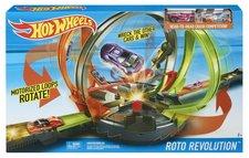 Mattel HW DRÁHA ROTO REVOLUCE
