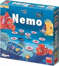 Dino WD Dory hra
