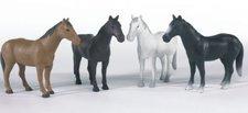 Bruder 2306 Figurka kůň samostatný
