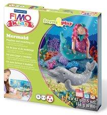 Fimo kids Form&Play Mořské víly