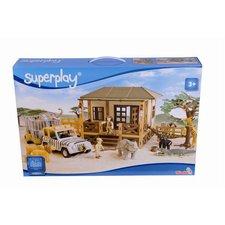 Simba Superplay Safari
