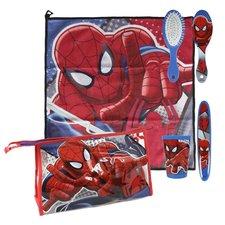 Cerdá kosmetický set Spiderman