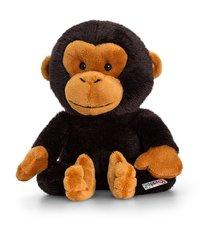 Keel Toys Pippins Plyšová opice 14cm