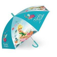 Deštník Disney Zvonilka 45cm