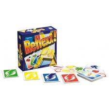 Piatnik Společenská hra - Reflexx
