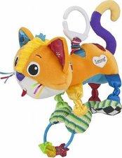 Lamaze Kočička Sally