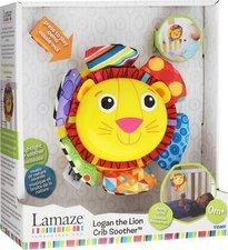 Lamaze - Svítící lvíček se zvukem