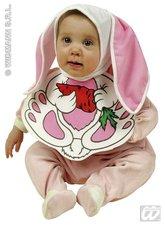 Kostým batole králík
