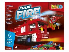 Efko ROTO STAVEBNICE - Maxi Fire 14066