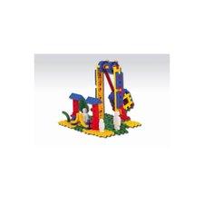 Vista Blok Lunapark 2
