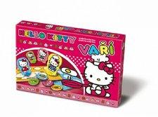 Hello Kitty vaří - Společenská hra