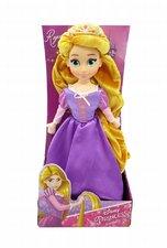 Disney Princezna Locika panenka