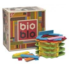 Piatnik Bioblo, 204 dílků