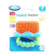 Playgro Kousátko tropické ovoce