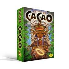 Albi Cacao