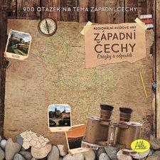 Albi Západní Čechy - otázky a odpovědi