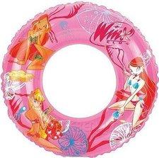 Winx Nafukovací kruh A180