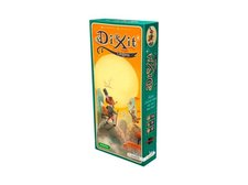ADC Blackfire Dixit: 4. Origins