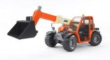 Bruder 02140 - Manipulátor JLG 2505