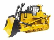 Bruder 2452 Buldozer Caterpillar