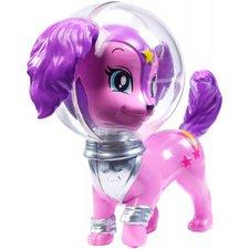 MATTEL Barbie Hvězdné zvířátko Pejsek