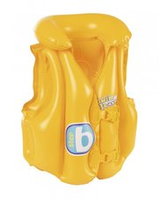 Bestway Nafukovací plavací vesta - Vest B