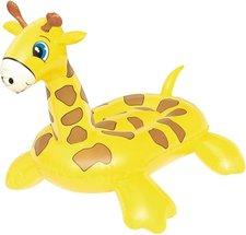 BESTWAY  Nafukovací žirafa