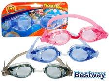 Plavecké brýle Bestway 21050