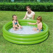 Nafukovací bazén Bestway 183 x 33 cm