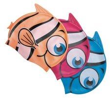 Koupací čepice ryba Bestway